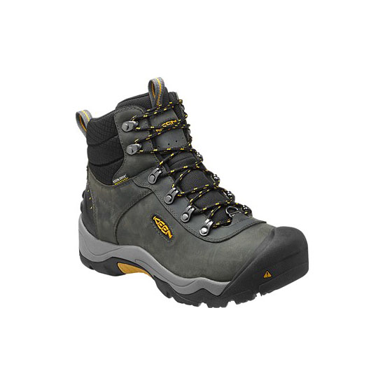 Cheap KEEN REVEL III Men magnet/tawny olive Online