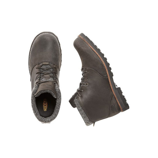Men KEEN THE SLATER WATERPROOF bock Outlet Online