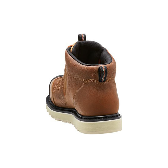 Men KEEN GLENDALE WP peanut Outlet Online
