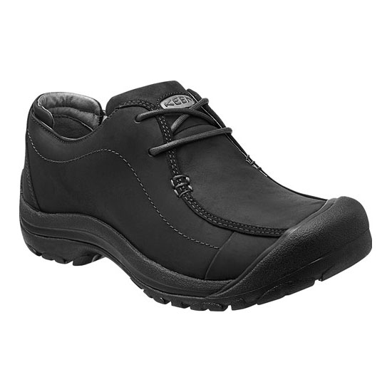 Men KEEN PORTSMOUTH II black Outlet Online