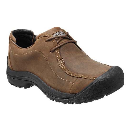 Cheap KEEN PORTSMOUTH II Men dark earth Online