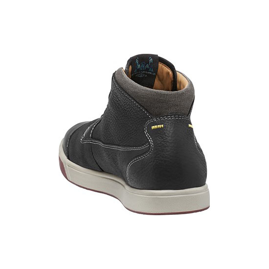 KEEN Men black GLENHAVEN MID Outlet Store