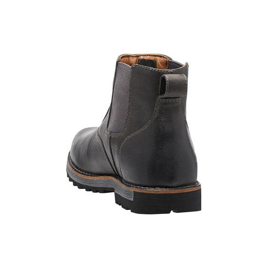 Men KEEN THE 59 CHELSEA brown Outlet Online