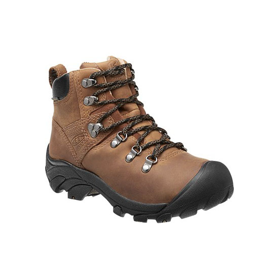 KEEN Men PYRENEES syrup On Sale