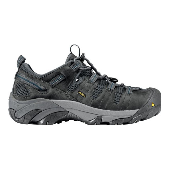 Men KEEN ATLANTA COOL ESD gargoyle Outlet Online