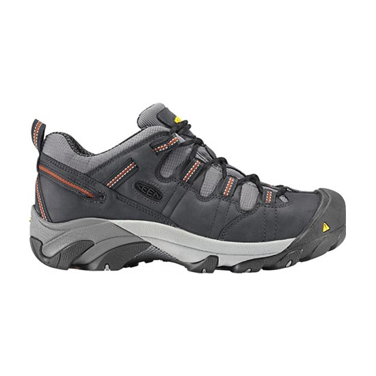 KEEN Men DETROIT LOW peacoat On Sale