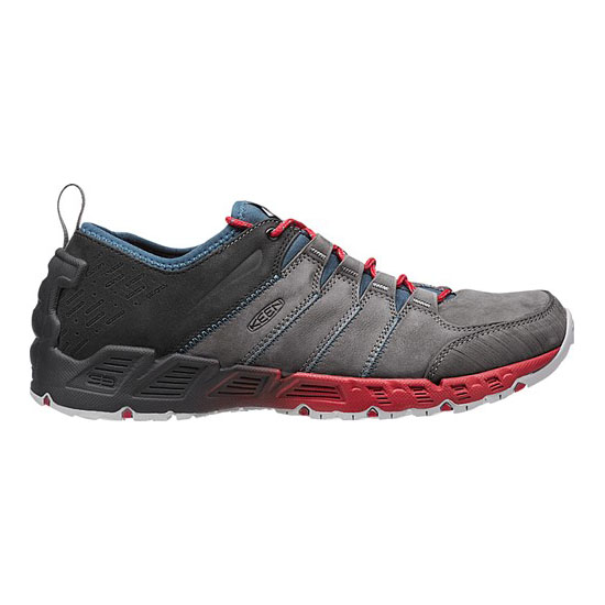KEEN Men VERSACRUZ gargoyle/tango On Sale