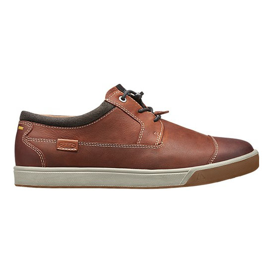 Cheap KEEN GLENHAVEN Men brindle Online