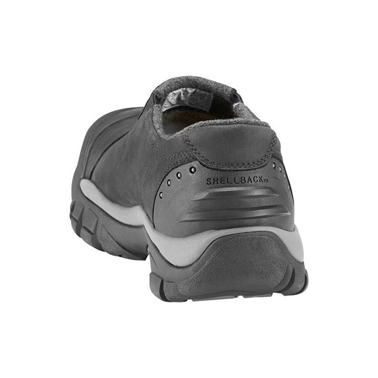 KEEN Men black/gargoyle BRIXEN LOW Outlet Store