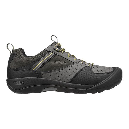 KEEN Men MONTFORD magnet On Sale