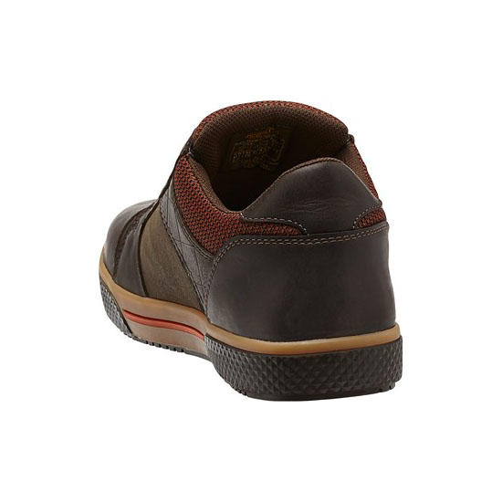 Cheap KEEN DESTIN LOW Men cascase brown/bombay brown Online