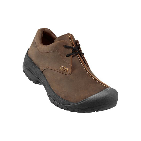 Men KEEN BOSTON III cascade brown Outlet Online