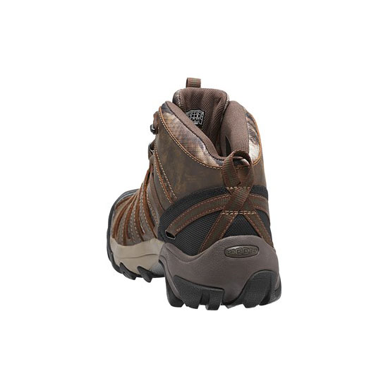 Cheap KEEN FLINT MID (SOFT TOE) Men mo infinity Online