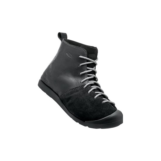 Women KEEN EAST SIDE BOOTIE black Outlet Online