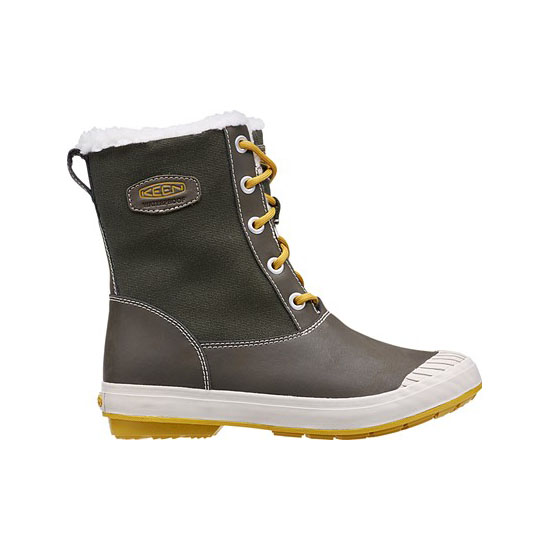 Cheap KEEN ELSA BOOT Women beluga Online