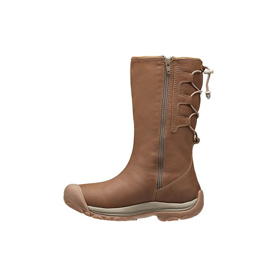 KEEN Women oatmeal WINTHROP II WP Outlet Store