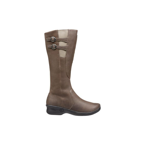 KEEN Women BERN BABY BERN BOOT oatmeal On Sale