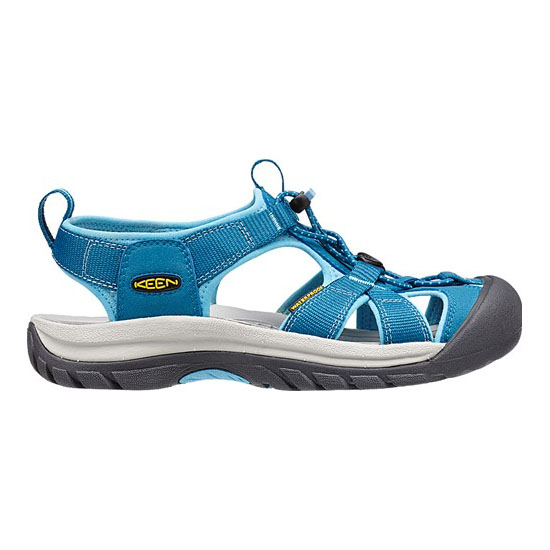 KEEN Women celestial/blue grotto VENICE H2 Outlet Store