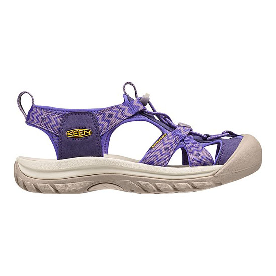 KEEN Women altral aura/liberty VENICE H2 Outlet Store