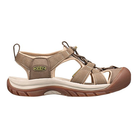 Women KEEN VENICE H2 shitake/forsted almond Outlet Online