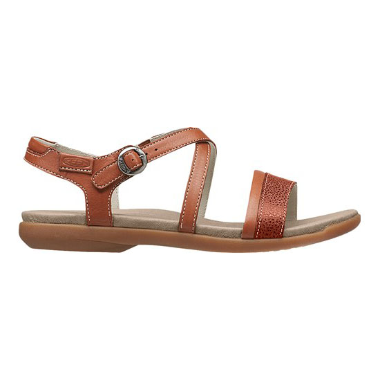 KEEN Women jetty ROSE CITY SANDAL Outlet Store