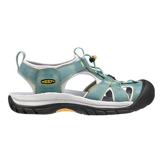 KEEN Women mineral blue/amber VENICE Outlet Store