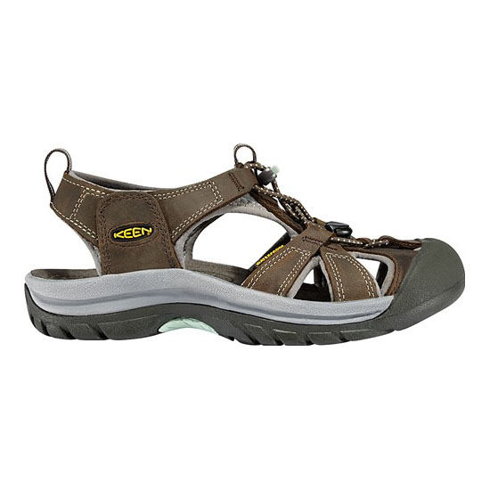 Cheap KEEN VENICE Women black olive/surf spray Online