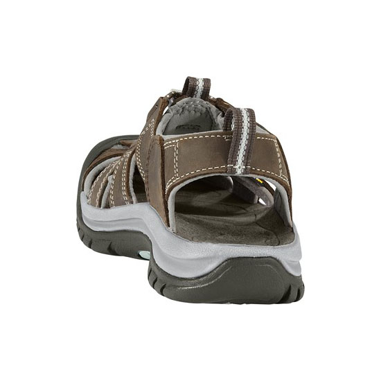 KEEN Women black olive/surf spray VENICE Outlet Store