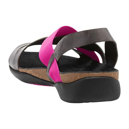 Women KEEN DAUNTLESS STRAPPY magnet Outlet Online