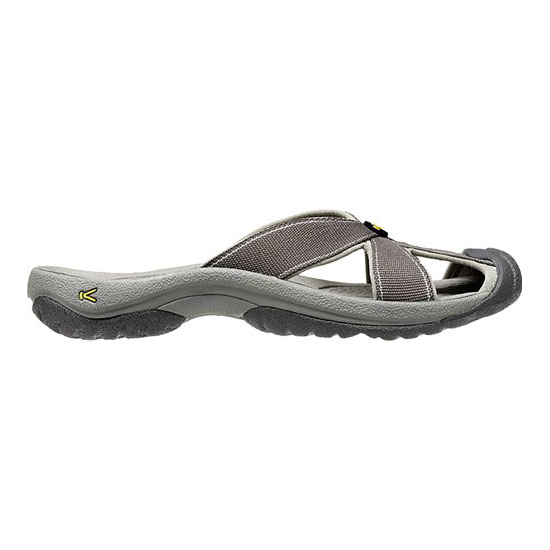 KEEN Women BALI magnet/neatral gray On Sale
