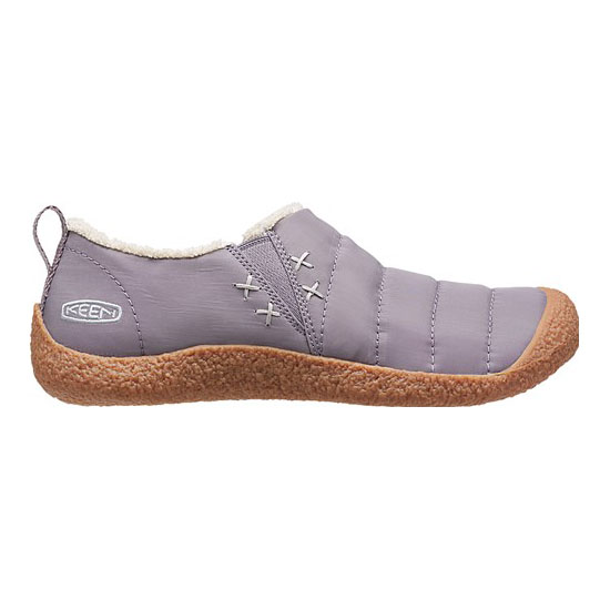 KEEN Women HOWSER II shark On Sale