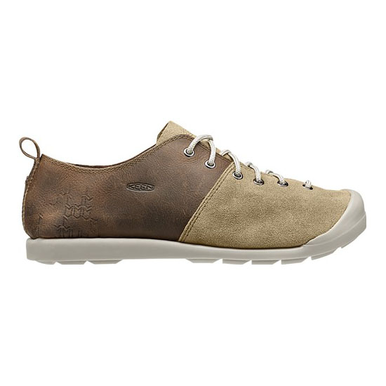 KEEN Women gothic olive LOWER EAST SIDE LACE Outlet Store
