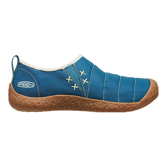 KEEN Women ink blue HOWSER II Outlet Store