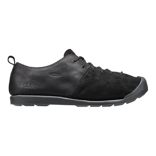 Women KEEN LOWER EAST SIDE LACE black Outlet Online