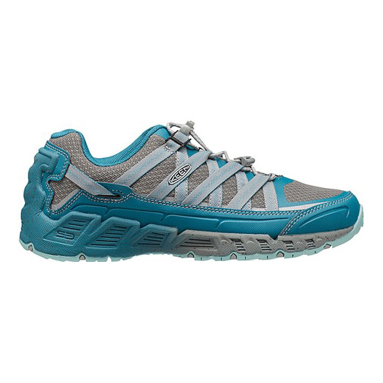 Cheap KEEN VERSATRAIL Women ink blue/eggshell blue Online