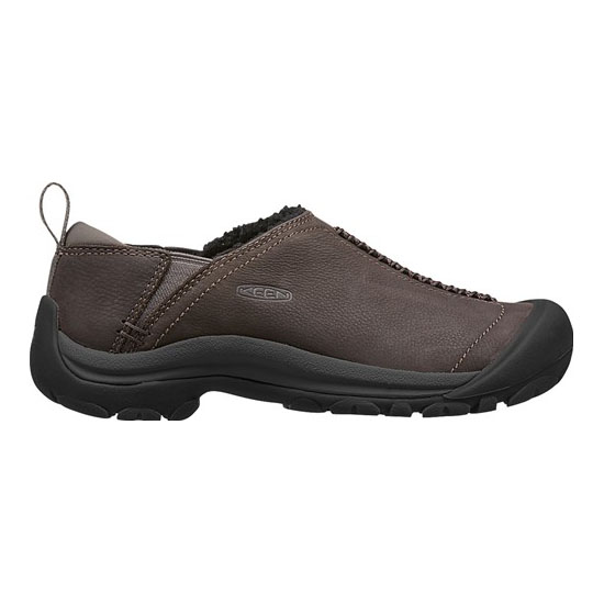 KEEN Women peat KACI WINTER Outlet Store