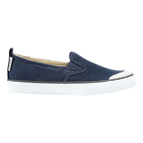 Women KEEN ELSA SLIP-ON dress blue Outlet Online