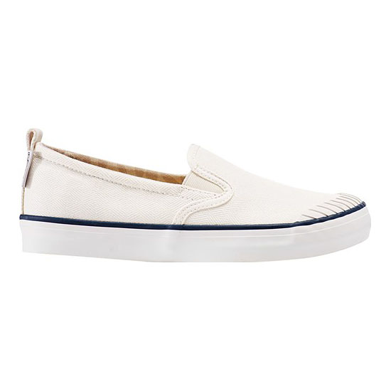 Cheap KEEN ELSA SLIP-ON Women star white Online