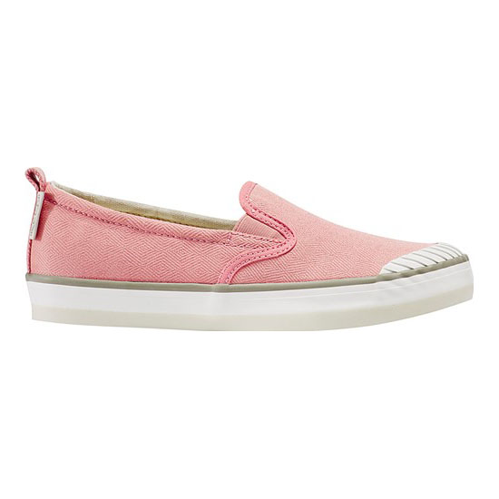 KEEN Women ELSA SLIP-ON rose dawn On Sale