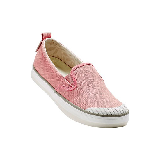 Women KEEN ELSA SLIP-ON rose dawn Outlet Online