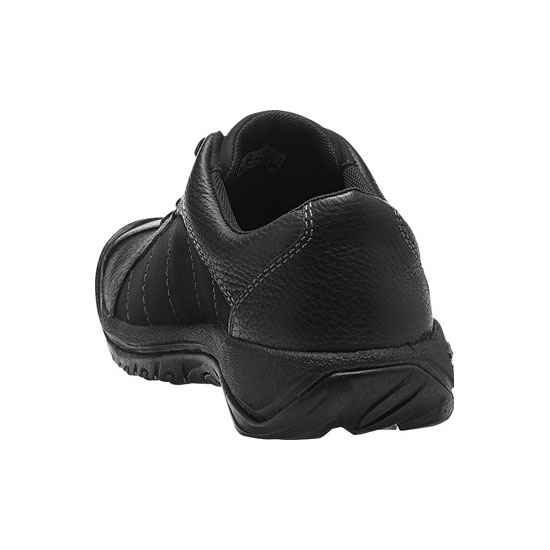 KEEN Women black/magnet PRESIDIO Outlet Store