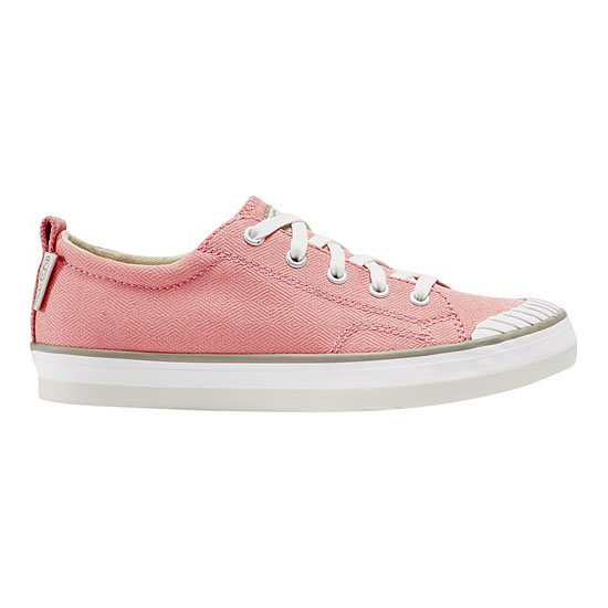 Women KEEN ELSA SNEAKER rose dawn Outlet Online