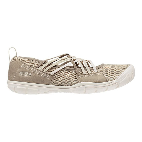 Cheap KEEN ZEPHYR CRISS CROSS CNX Women brindle Online