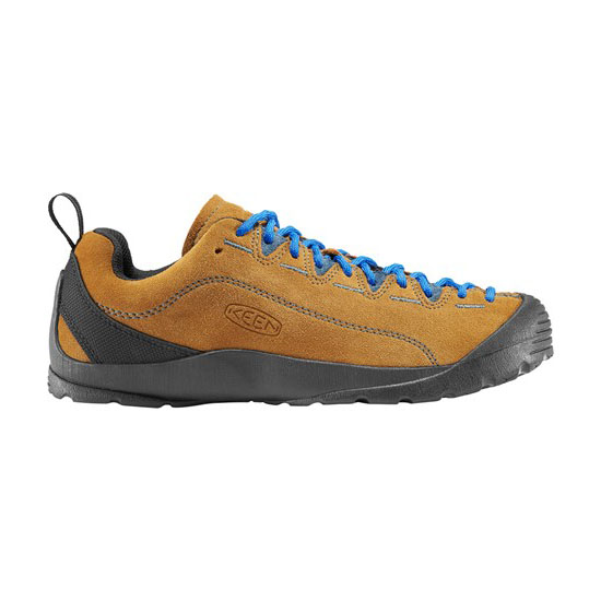 KEEN Women cathay spice/orion blue JASPER Outlet Store