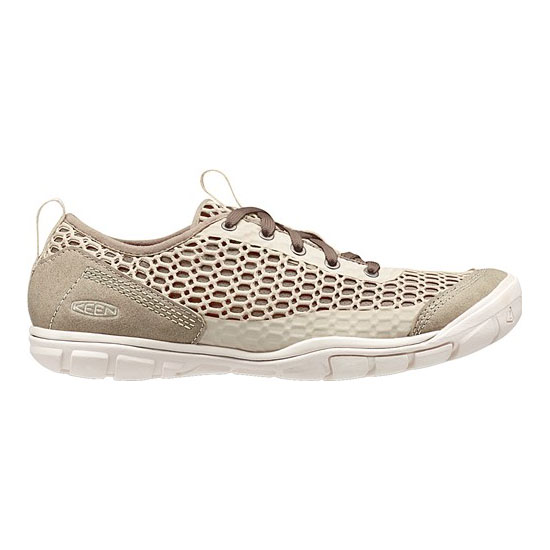 Women KEEN MERCER LACE II CNX brindle Outlet Online