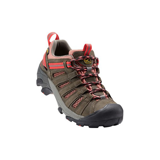 Women KEEN VOYAGEUR raven/rose dawn Outlet Online