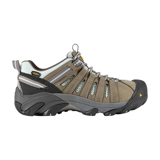 Cheap KEEN FLINT LOW Women drizzle/surf spray Online