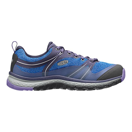 KEEN Women TERRADORA astral aura/liberty On Sale